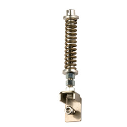 Устройство натяжное для алюминиевых колонн 3 и 4.2м