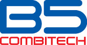 B5 Combitech