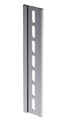 Соединитель ВА для STPSTS L2000, толщ.2,0 мм, нержавеющая сталь